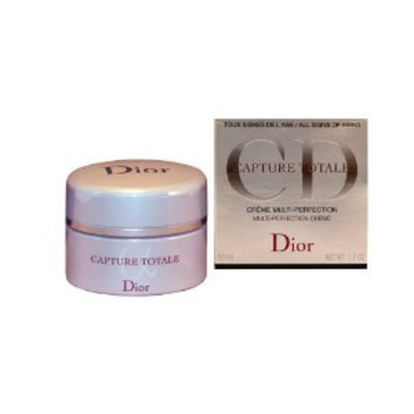 Dior Capture Totale Multi Perfection Creme