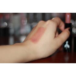 Rouge Bunny Rouge Colour Burst Lipstick
