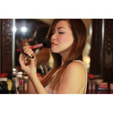 Rouge Bunny Rouge Double Duty Beauty Mirror