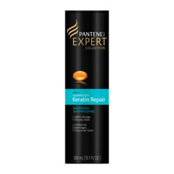 Pantene Age Defy Keratine Shampoo
