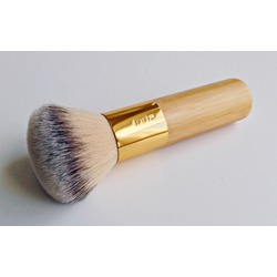 Tarte Airbrush Finish Bamboo Foundation Brush