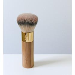 Tarte Airbrush Finish Bamboo Foundation Brush