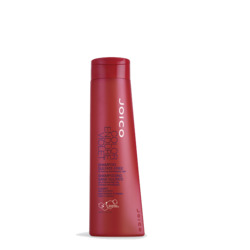 Joico Color Endure Violet Sulfate-Free Shampoo