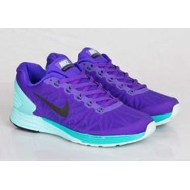 c3e3579b94a Nike LunarGlide 6 reviews in Athletic Wear - ChickAdvisor
