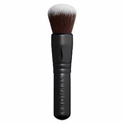 Sephora Collection Classic Mini Multitasker Brush #45.5