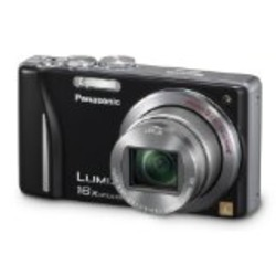 Panasonic DMC-Zs8