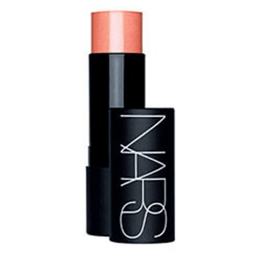 NARS Cosmetics The Multiple in Orgasm