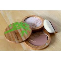 Bamboo Wear Silk Face Powder