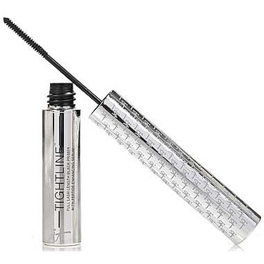 It Cosmetics Tightline