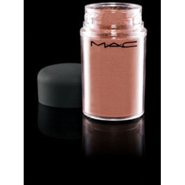 MAC Cosmetics Pigments