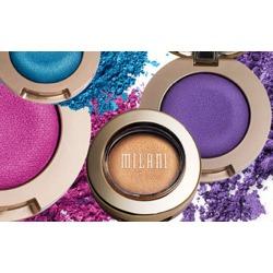 Milani Bella Eyes Gel Powder Eyeshadow