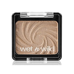Wet N Wild Color Icon Single Shadow