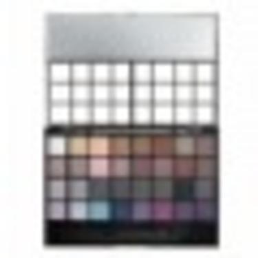 e.l.f. Cosmetics Studio Endless Eyes Pro Mini Eye Shadow Palette