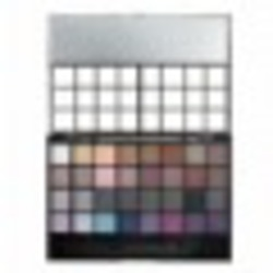e.l.f. Cosmetics Studio Endless Eyes Pro Mini Eye Shadow Palette