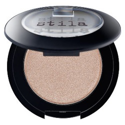 stila cosmetics Eye Shadow