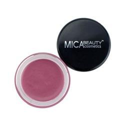 Mica Beauty Tinted Lip Balm