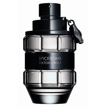Viktor and Rolf Spicebomb Cologne