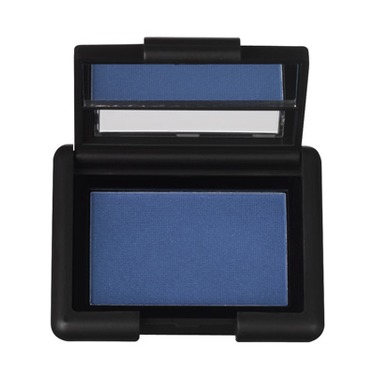 e.l.f. Cosmetics Studio Single Eye Shadow