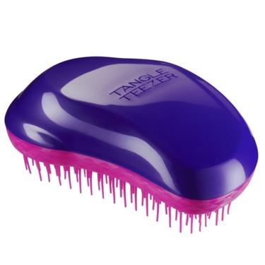 Tangle Teezer Detangling Brush