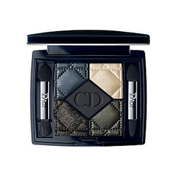 Dior Couleure Couture Colours Eye Shadow