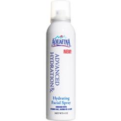 Aquafina Advanced Hydration RX Hydrating Facial Spray