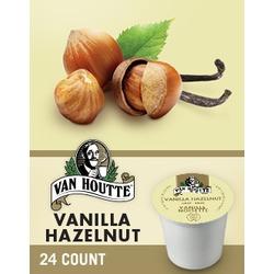 Van Houtte Vanilla Hazelnut K-Cups