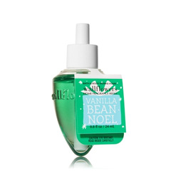 Bath & Body Works Wallflower Vanilla Bean Refill