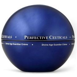 Perfective Ceuticals Divine Age Guardian Cream