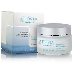 Adovia Anti-Wrinkle Facial Moisturizer Cream