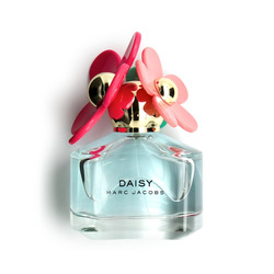 Marc Jacobs Daisy Delight Perfume