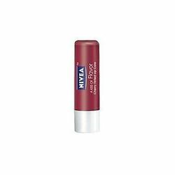 NIVEA A Kiss of Flavor Cherry Tinted Lip Care
