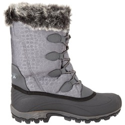 Kamik Winter Boots