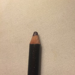 Starlooks Ultra Orchid Gem Pencil