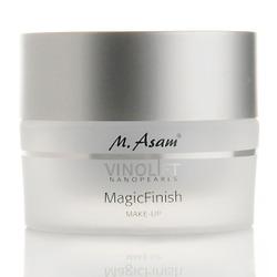 M. Asam Vinolift MagicFinish