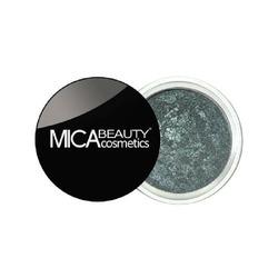 Mica Beauty Mineral Eyeshadow