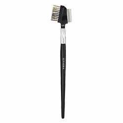 sephora brow brush