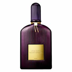 Tom Ford Velvet Orchid