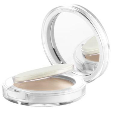 Marcelle BB Cream-To-Powder