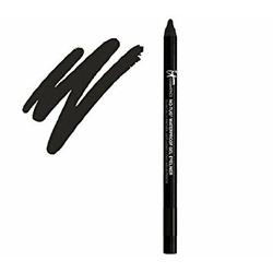 IT Cosmetics No-Tug Waterproof Gel Eyeliner