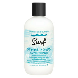 Bumble & Bumble Surf Creme Rinse Conditioner