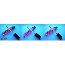 One Direction Liquilights Lip Gloss