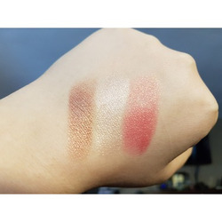 Pur Minerals Let It Glow Trio