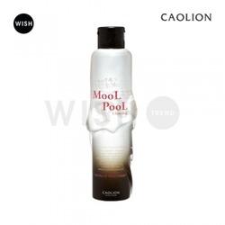 Pore MooL PooL Deep Cleansing