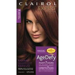 Clairol Age Defy Expert
