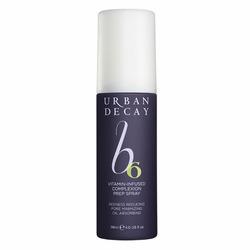 Urban Decay B6 Vitamin Infused Spray