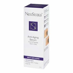 NeoStrata Anti-Aging Serum Fruit and Peptide Stem Cells