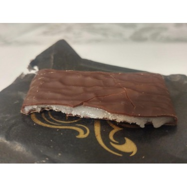 After Eight Chocolate