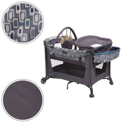 Safety 1st Travel Ease LX Playard