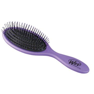 The Wet Brush Original