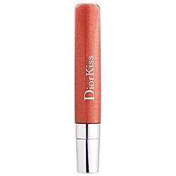 Dior Kiss Luscious Lip Plumping Gloss
